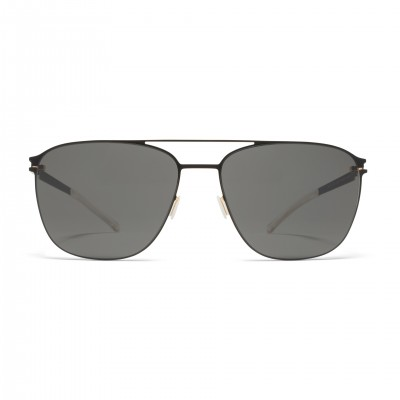 Mykita PRESTON 279 6017
