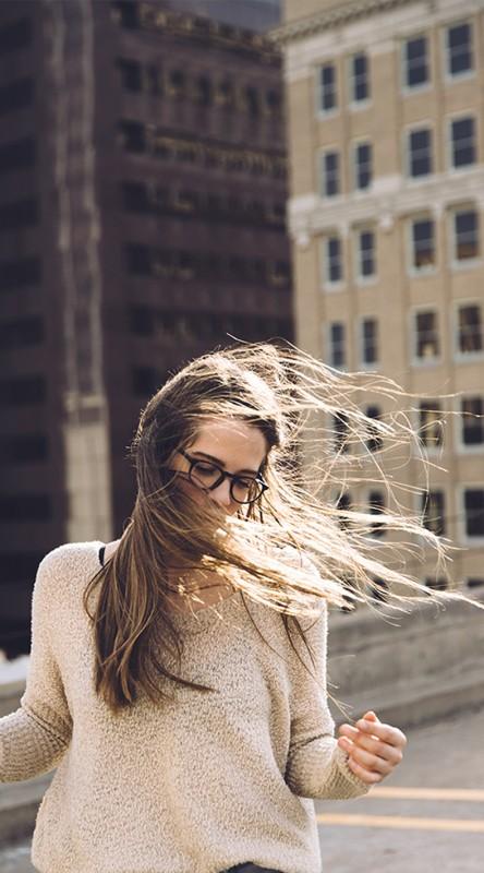 media/image/hunke-brillen-essentials-wind-stadt.jpg