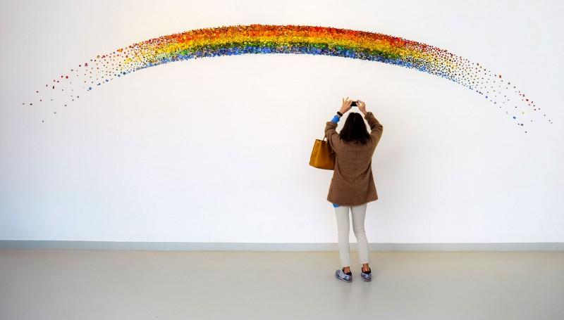 media/image/hunke-brillen-individualisten-regenbogen-kunst.jpg