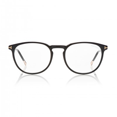 Tom Ford TF5608 001 5419