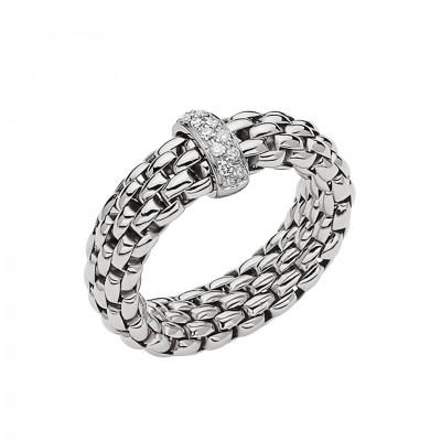 Fope Ring Vendôme