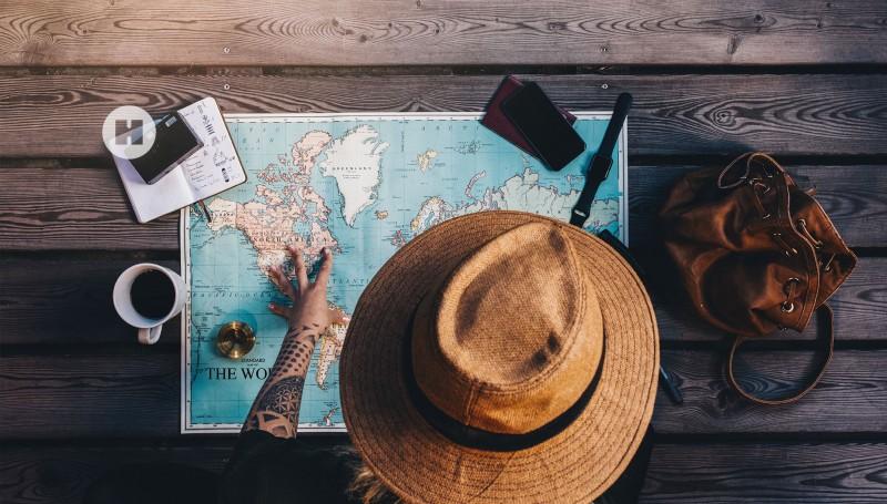 media/image/hunke-uhren-zweizeitzonen-reiseplanung.jpg