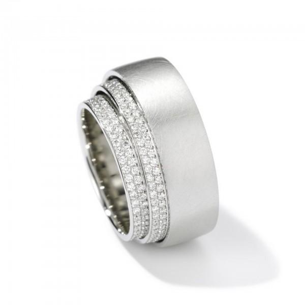 Ring Tenda