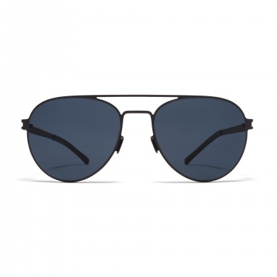 Mykita JONES 002 5619