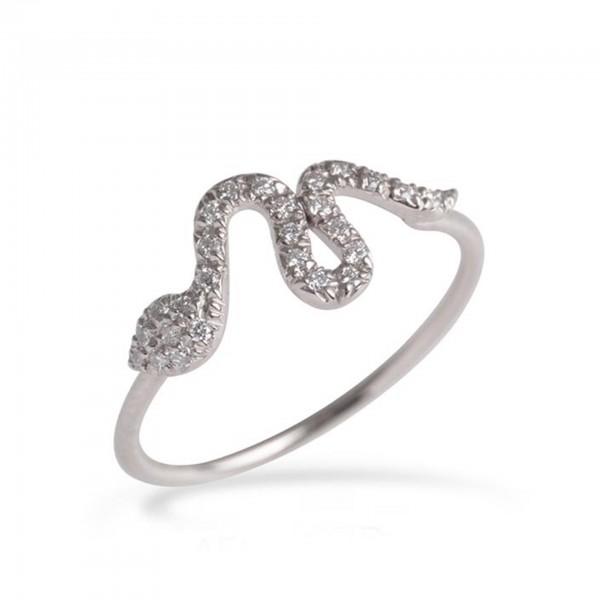 Ring Naga