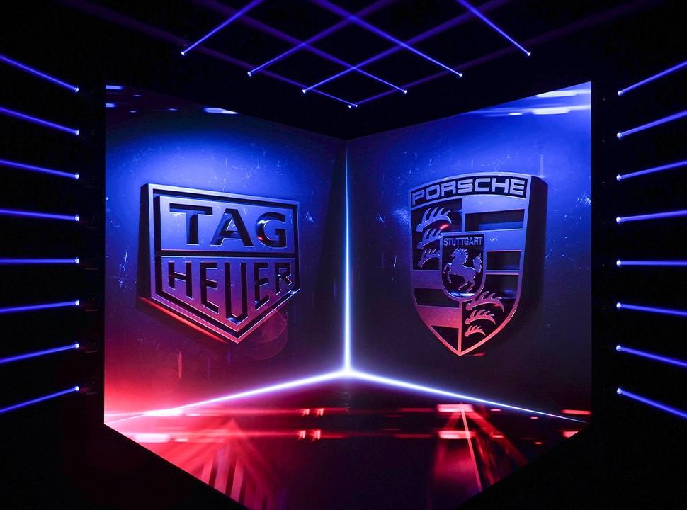 TAG-Heuer-Porsche-Logo-Hunke