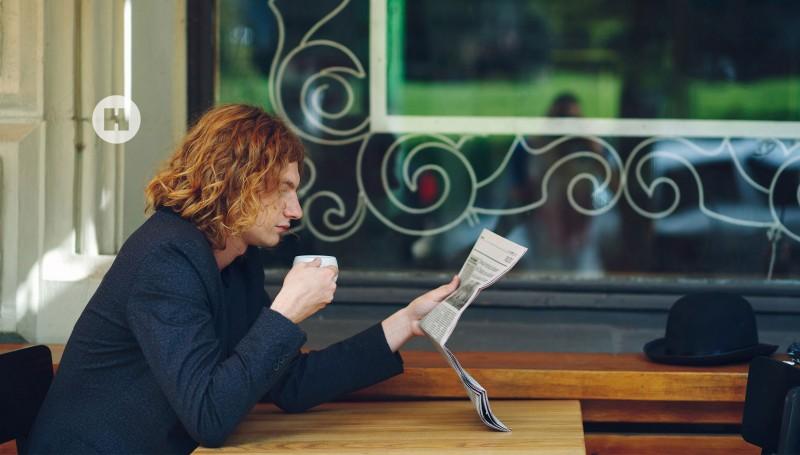 media/image/hunke-uhren-dreizeigeruhren-kaffeepause.jpg