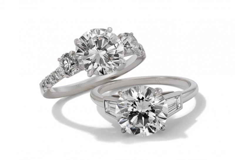 media/image/hunke-ludwigsburg-krieger-diamond-ringe.jpg