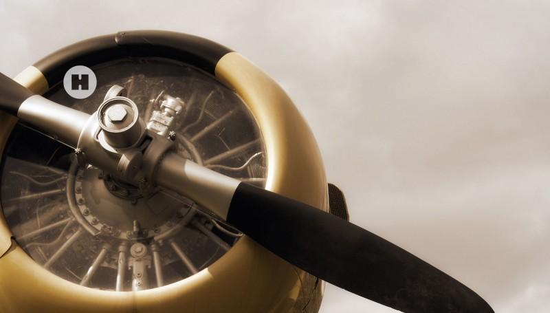 media/image/hunke-uhren-fliegeruhren-propeller.jpg
