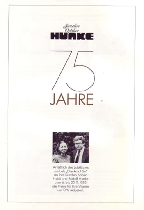 media/image/75_Jahre_Hunke.jpg