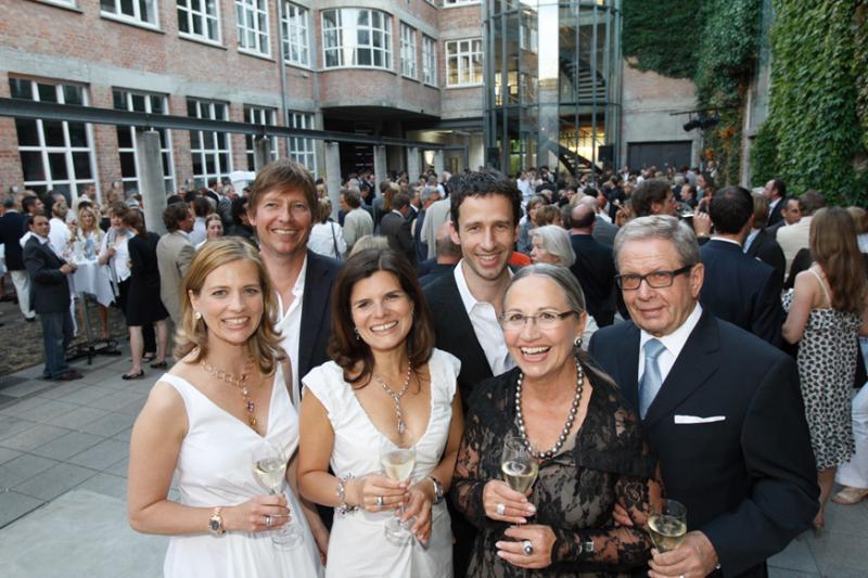 media/image/100Jahr_Hunke_Familie_Werkzentrum.jpg