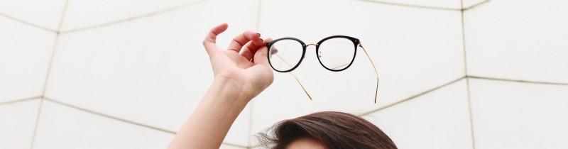 media/image/hunke-optik-brillen-essentials-linda-farrow.jpg