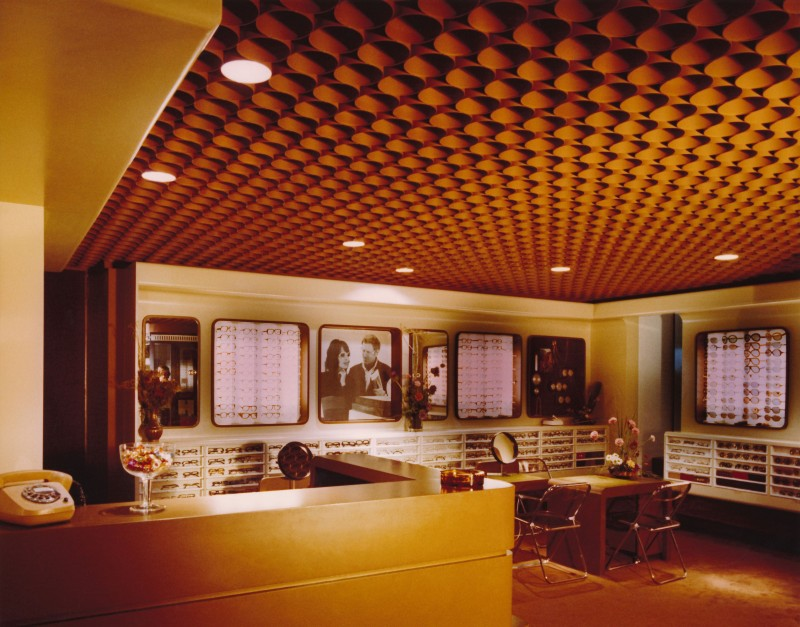 media/image/Interieur_Softform_OPTIK.jpg