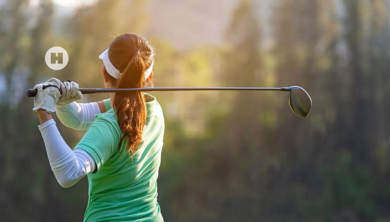 media/image/hunke-uhren-damensportuhr-golferin.jpg