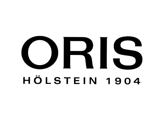 media/image/Oris_Logo.jpg