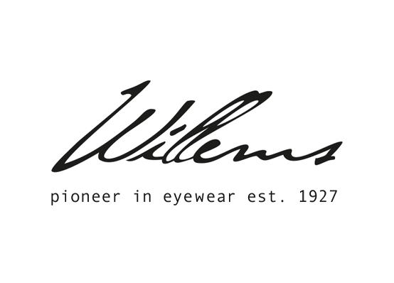 media/image/Willems-LogoRHLpnSIaJPLvf.jpg