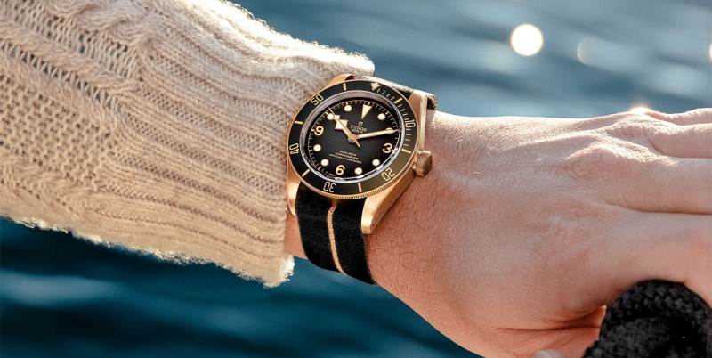 media/image/hunke-uhren-yachting-blackbaybronze-natoband.jpg