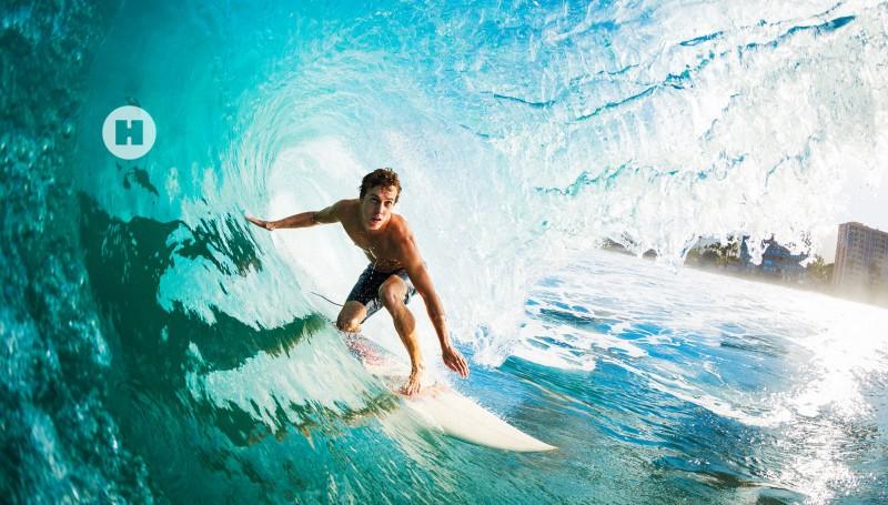 media/image/hunke-uhren-taucheruhren-surfen.jpg