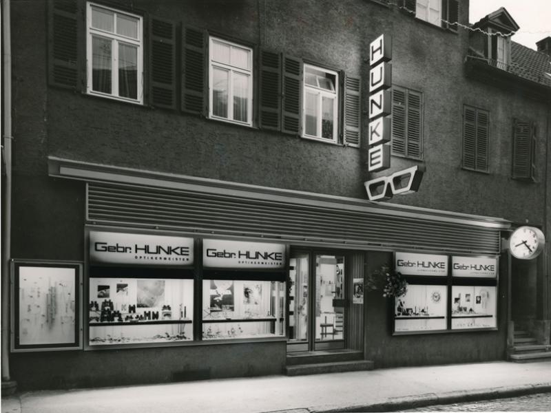 media/image/Gesch-ft_Ludwigsburg_1964.jpg