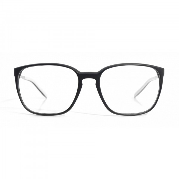 TED BLK-M 5517