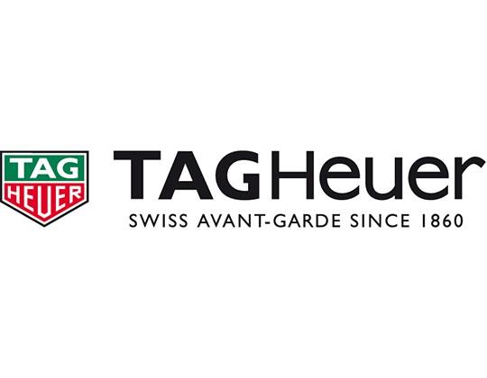 media/image/TAG-Heuer-Logo.jpg