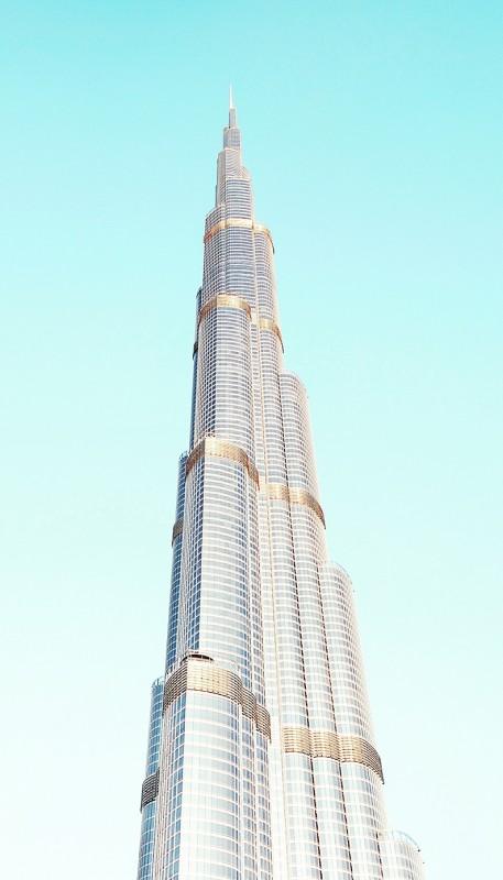 media/image/Dubai-Burj-Khalifa-Hunke.jpg
