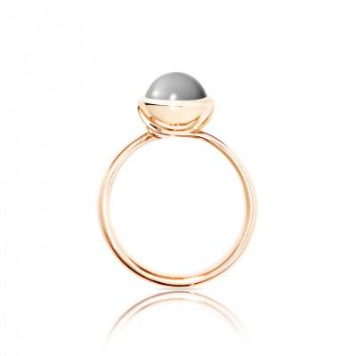 Tamara Comolli Ring Bouton