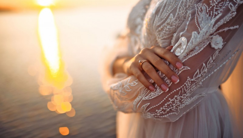 media/image/hunke-schmuck-diamonds-sonnenuntergang.jpg