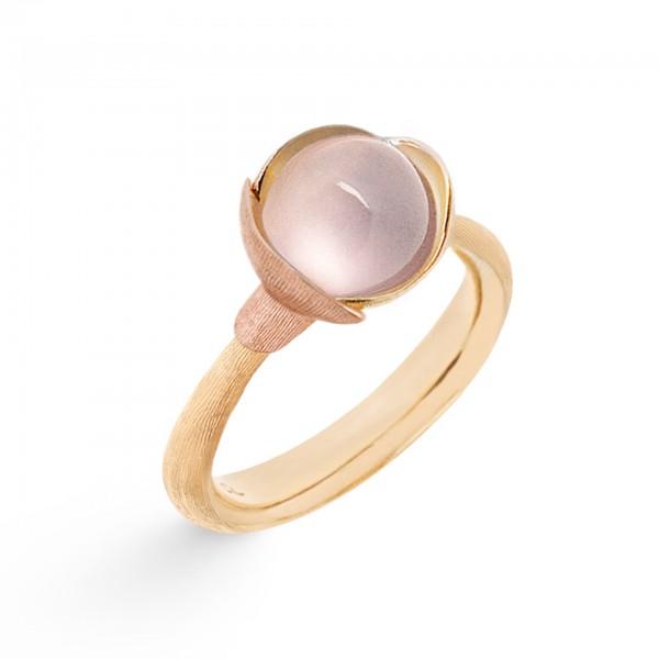 Ring Lotus 1