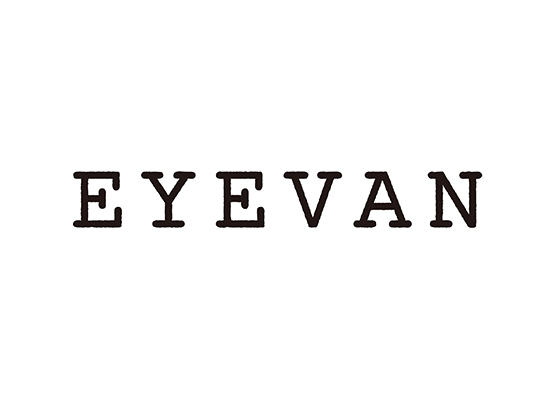 media/image/Eyevan-Logo-web.jpg