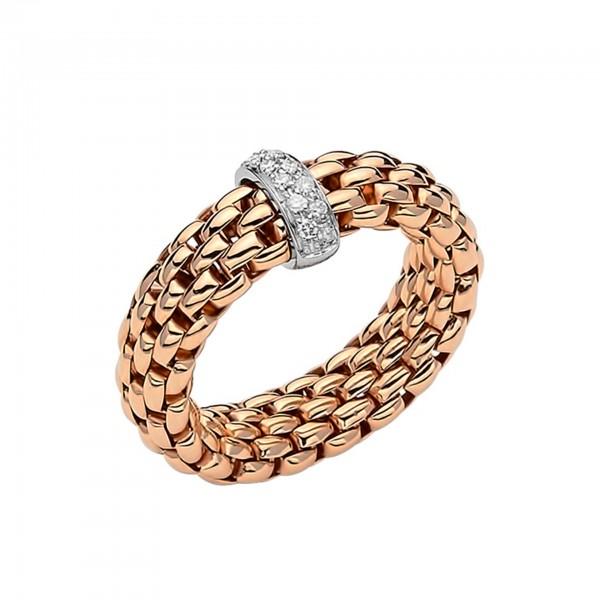Ring Vendôme