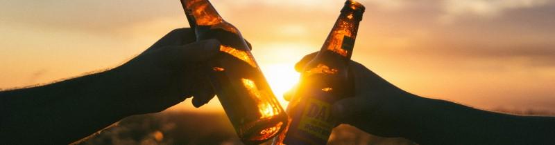 media/image/Flaschen-Bier-Sonne-Hunke.jpg