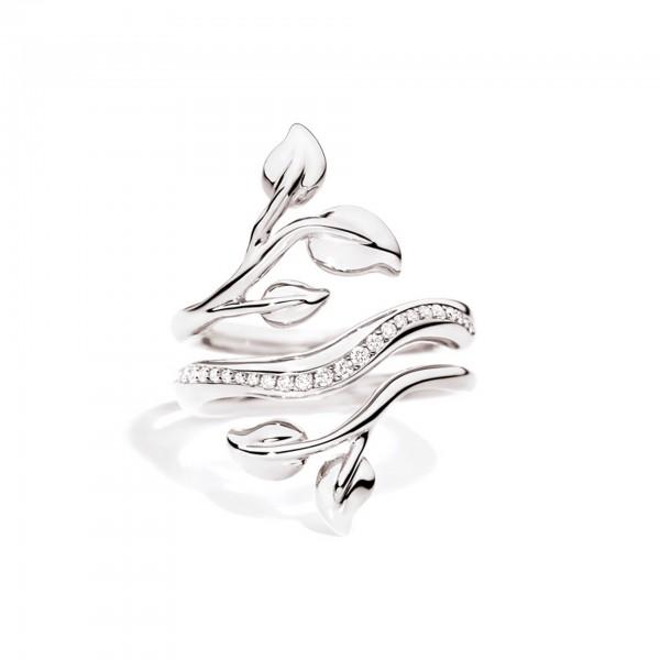 Ring Fairy Loop