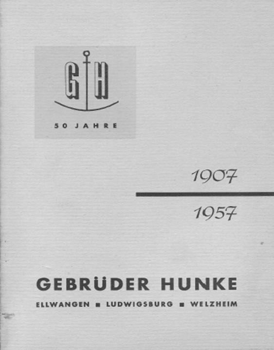 media/image/50_Jahre_Hunke_1.jpg