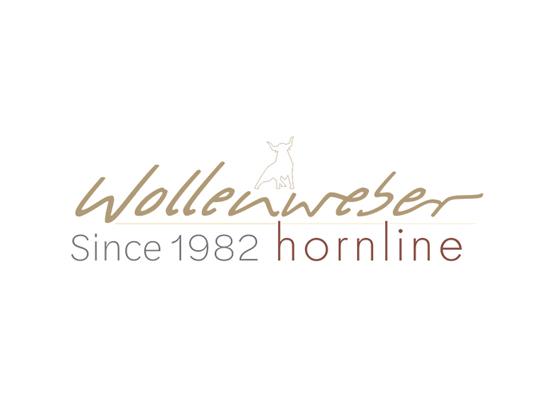 Wollenweber
