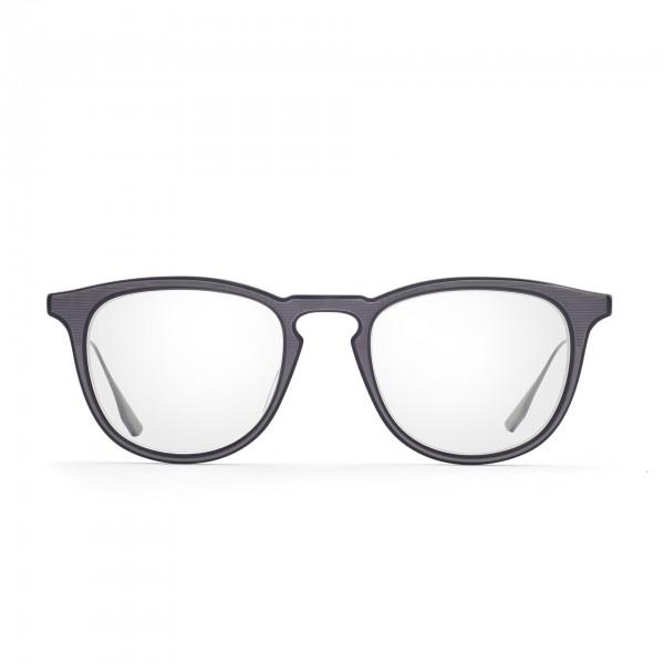 Falson matte crystal grey-black-black 5220