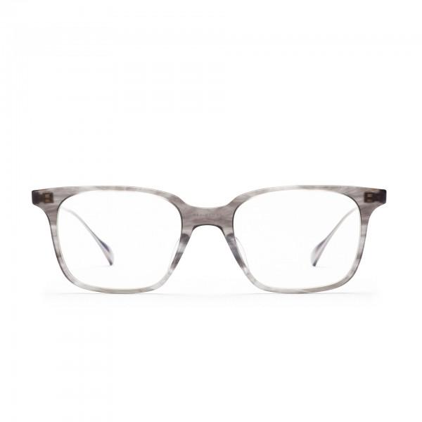 Birch matte grey swirl - antique 49