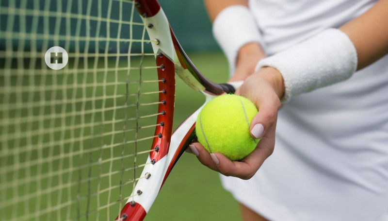 media/image/hunke-uhren-damensportuhr-tennis.jpg